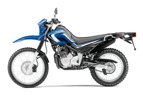 Leichte Motorr Der 2015 by Yamaha Xt250 Specs 2013 2014 Autoevolution