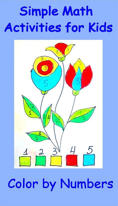 fun learning activities for 1845908929 11 best images about pre math skills on simple math activities and addition games