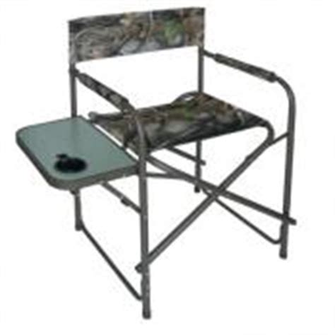 portable boat bench seats bench seat or boat style seats in portable house
