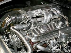 1996 chevy s10 cab engine photo 10