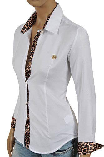 design a dress shirt uk womens designer clothes roberto cavalli ladies dress