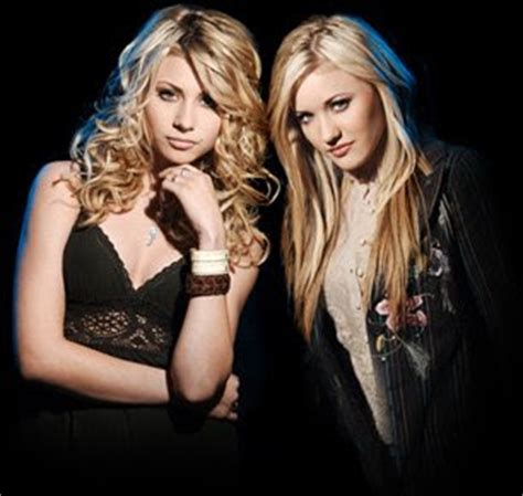 aly and aj potential breakup song aly and aj potential breakup song mp3 download