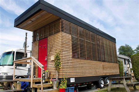livable tiny houses tiny homes inexpensive and but livable the tyee