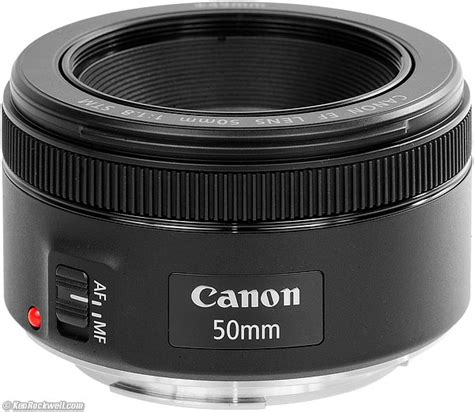 Canon 50mm F 1 8 Stm canon 50mm f 1 8 stm review