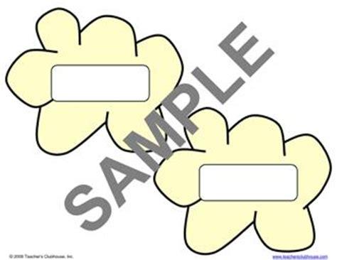 free printable popcorn clipart 46