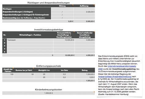 Muster Rechnung Für Kinderbetreuungskosten Einnahmen 220 Berschuss Rechnung 2009 Ohne Ust Numbersvorlagen De