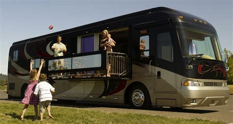 market survey shows rv ownership is growing safe t plus