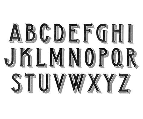 designspiration font best type sonoma alphabet png 600 500 images on