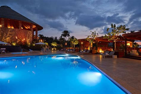 Livingroom Yoga hotel wailea relais amp ch 226 teaux official site maui