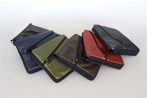 Waterfield Ipod Cases With Added Protection by Waterfield Designs Cases Provide Rugged Protection For