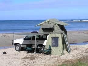 china tent big tent tent supplier qingdao