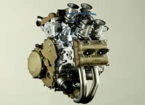 Long Trellis The Next Ducati Superbike Will Be A V4 Conquest Carbon