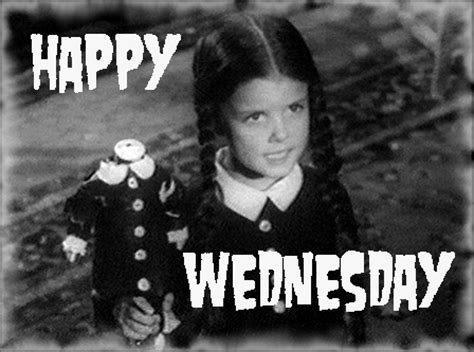 Happy Wednesday Meme - the war on ash wednesday the curse of future tom