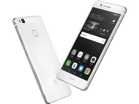 Huawei P9 Lite Finger Print Disegn Ram 3gb Free Gifbox huawei p9 lite price in pakistan specifications features