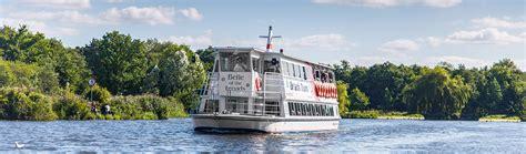 boat tour norfolk river trips on the norfolk broads wroxham boat trips