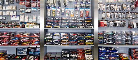 Auto Tuning Leverkusen by Overdrive Slotshop Slotcar Shop In Leverkusen