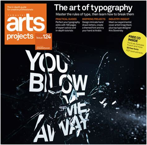 design magazine history 34 creative magazine covers to inspire creativeoverflow