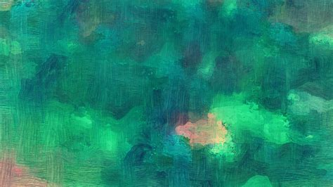 vl samsung galaxy green texture art oil painting pattern