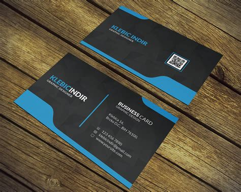Business Card Templates High Quality by Business Card High Quality Gallery Card Design And Card