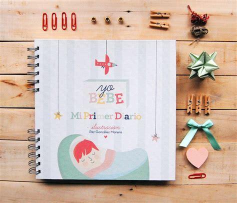 libro agenda del bebe con libro 1 persona hd 1080p 4k foto