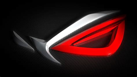 asus rog wallpaper 2560x1440 asus computer rog gamer republic gaming wallpaper