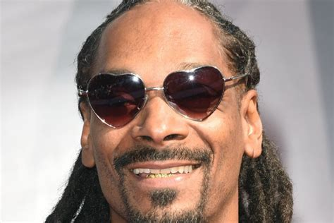 Snoop Search Snoop Dogg To Guest On Fox S Empire As Himself