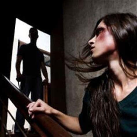 violencia de genero con imagenes violencia de g 233 nero en estados unidos blog telesur