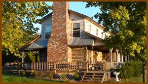 southern illinois cabin rental olde squat inn log cabins