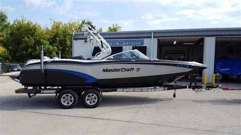 mastercraft new and used boats for sale in michigan - Mastercraft Boats For Sale Mi