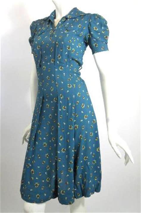 40s swing dorothea s closet vintage 1940 s p 2