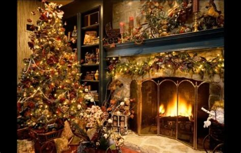 christmas songs  originated  japan part  gaijinpot injapan