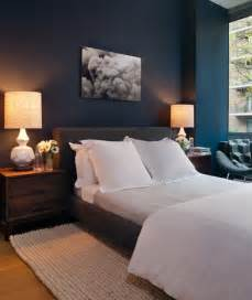 peacock blue walls contemporary bedroom haus interior best 25 navy blue bedrooms ideas on pinterest