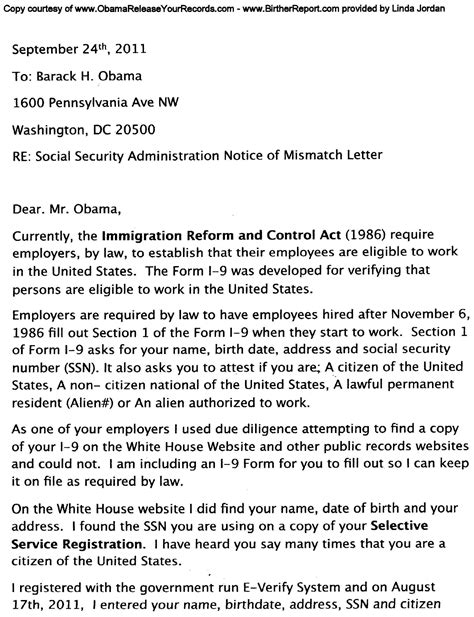 Verification Letter Social Security Number Image Gallery Ssn Verification