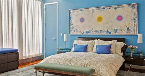 choosing bedroom paint colors choosing the right paint colors for the bedroom home