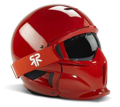 Helm Design Vorlagen 368 besten helmets mask gas airsoft paintball