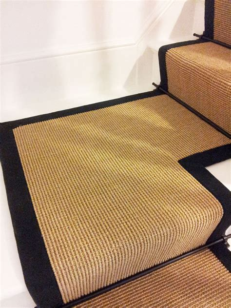 stair landing rug wholesale stair carpets uk and ireland landing and runners