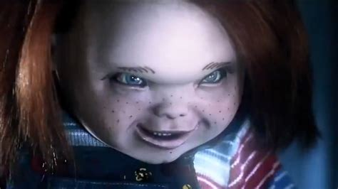 film streaming chucky 2 trailer du film la mal 233 diction de chucky la mal 233 diction