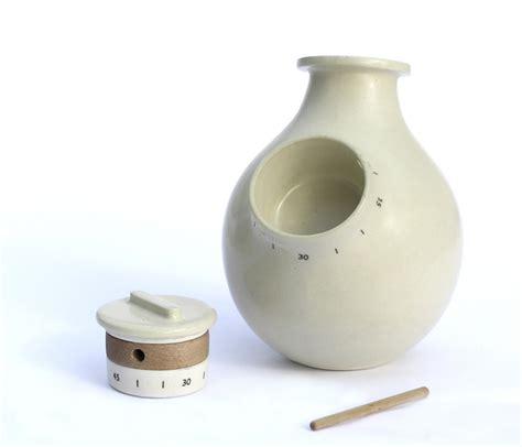 designboom vase vase and designboom com