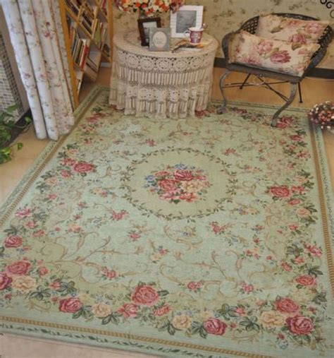 shabby chic rugs best 25 shabby chic rug ideas on
