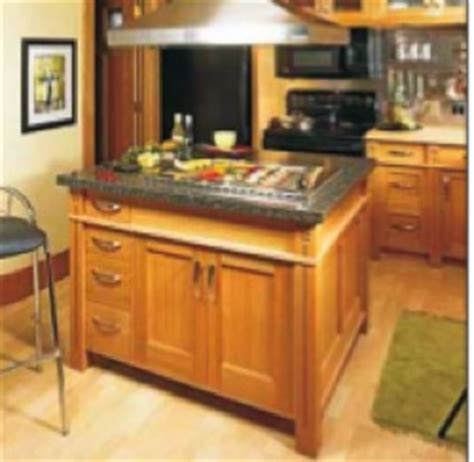 woodworking plans kitchen island kitchen island plans free plans free