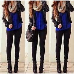 i love this cute and dresses for teen girls