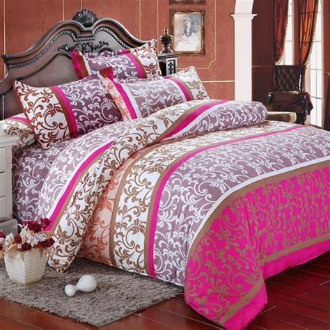 King Single Quilt Covers by Single King Duvet Cover Pillow
