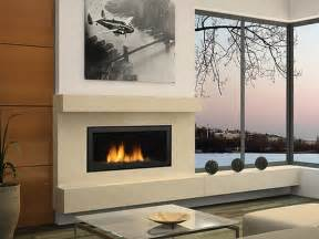fireplace designs indoor small gas fireplaces modern gas fireplaces modern heat n glo 6000 modern fireplace