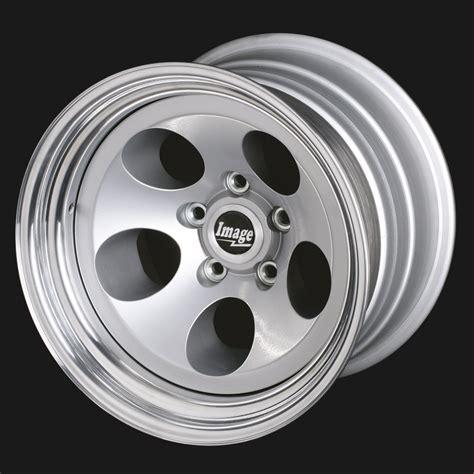 Lamborghini Countach Wheels Billet Lambo Classic Build Alloy Wheel Image Wheels
