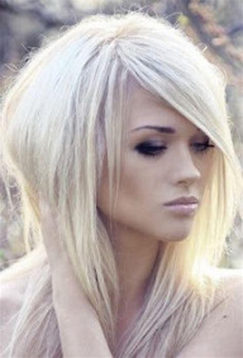 Opsteekkapsels Halflang Haar by Opsteekkapsels Halflang Haar 2015