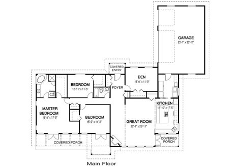 toverno post and beam family cedar home plans cedar homes