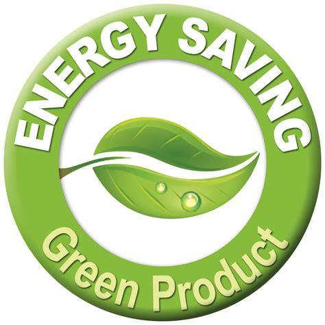 Seaving Energy energy saving icon free large images