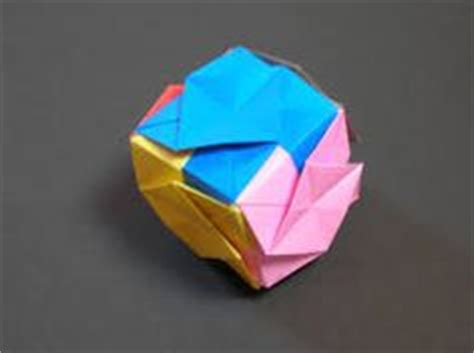 Origami Twist - 1000 images about cuerpos geometricos origami on origami origami diagrams and nick