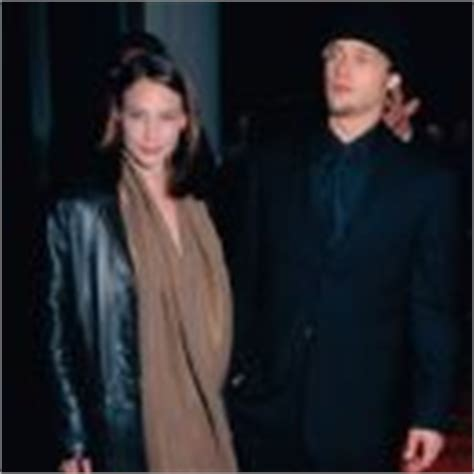 claire forlani running for her life who is claire forlani dating claire forlani boyfriend