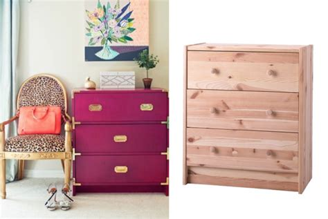 Rast 3 Drawers Chest Dresser by Rast 3 Drawers Chest Dresser Bestdressers 2017